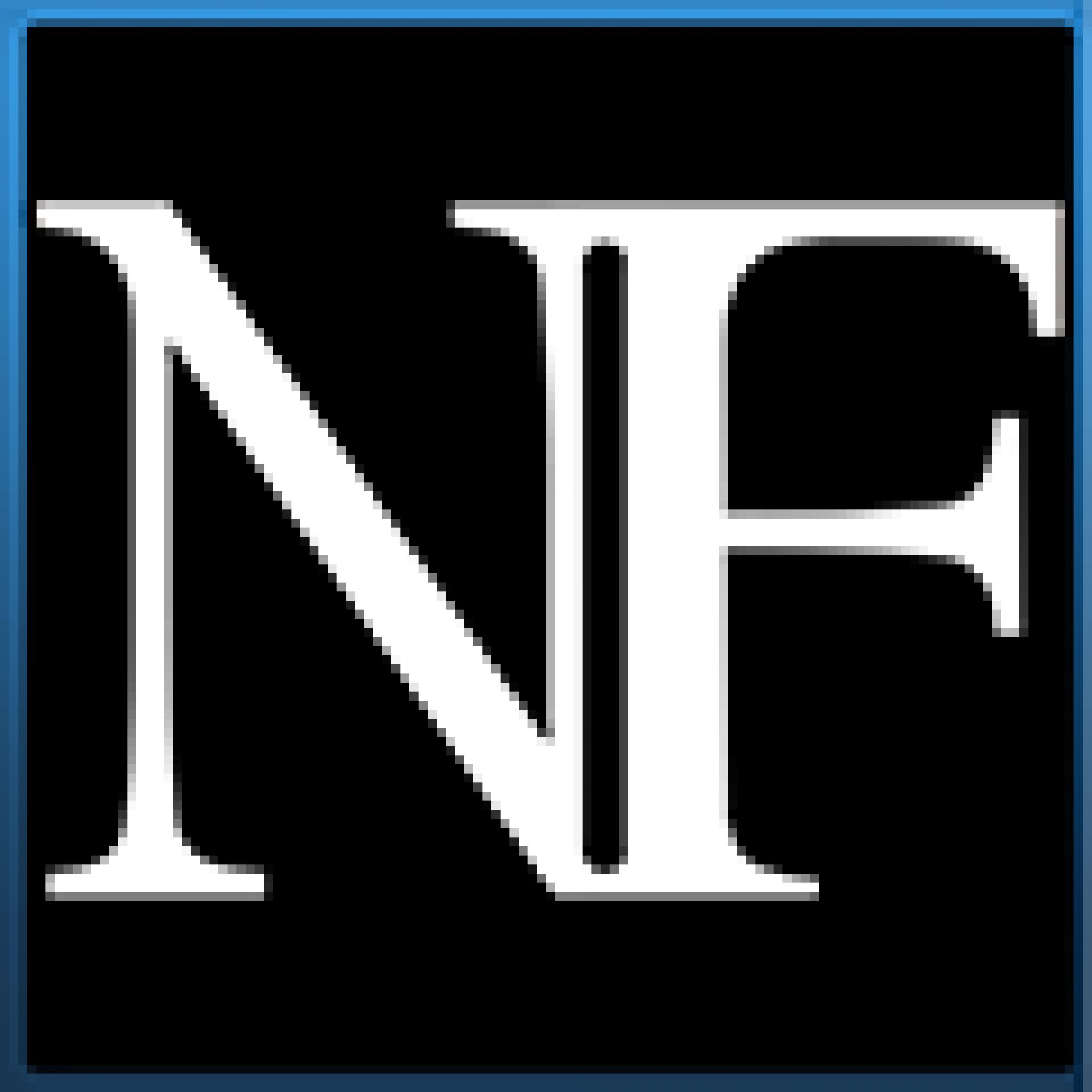 NF-Bug-2015